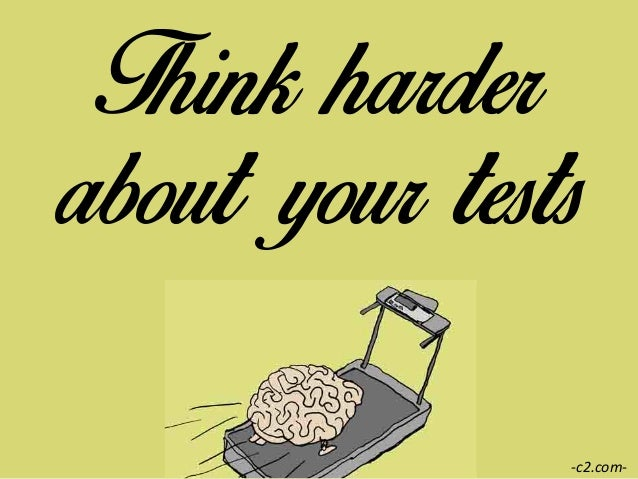 Tnk harder hi about your te s st -‐c2.com-‐