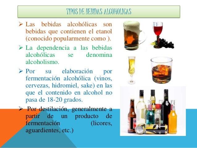 La acupuntura del alcoholismo petrozavodsk