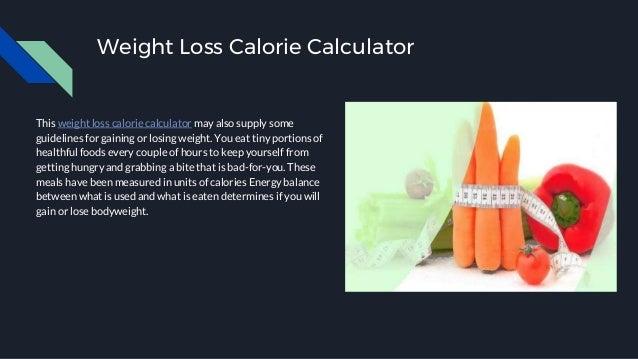 Tdee calculator weight loss calorie calculator iifym 9 weight loss calorie calculator forumfinder Gallery