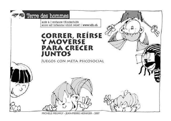 Tdh psicosocial manual_20_juegos_2007_sp