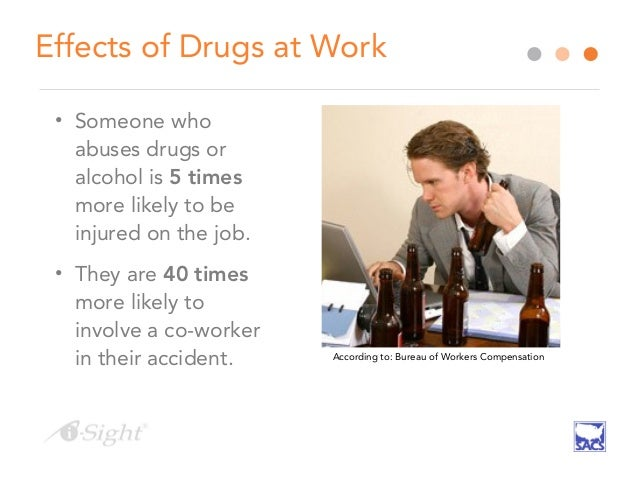 dealing with substance abuse in the family Options family & behavior services wants to educate you on the resources for substance abuse treatment here are some resources for adolescents dealing with substance.