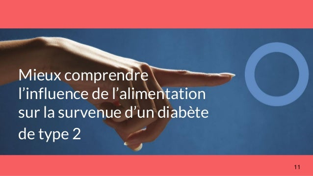 diabete type 2 alimentation pdf