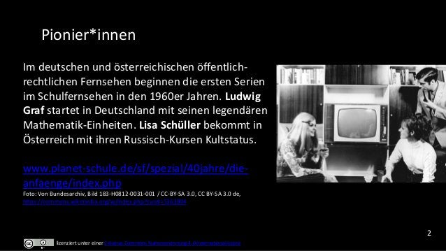 """Heute: Die Serie im asynchronen Unterricht Martin Haunschmid, Gastvortragender FH JOANNEUM und seine """"Hacks der Woche"""" htt..."""