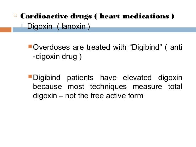 Gabapentin de 300 mg