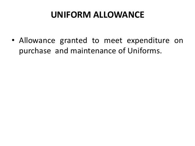 Tds ignou 1 final transport allowance spiritdancerdesigns Images