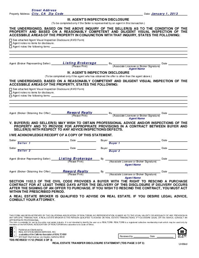 disclosure statement Instructions for completing form si-pt every domestic stock and foreign publicly traded corporation must file a corporate disclosure statement (form si-pt) annually, within 150.