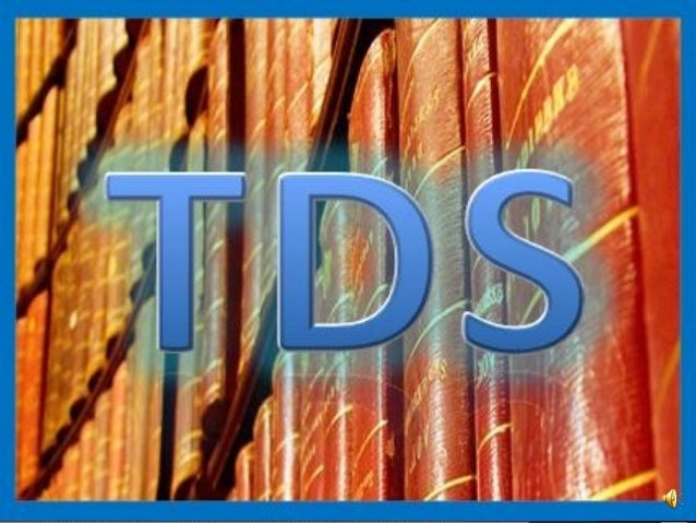 Websoftex TDS Software is Software for TDSreturns preparation, generation and       e-filing. It helps you in         TDS ...