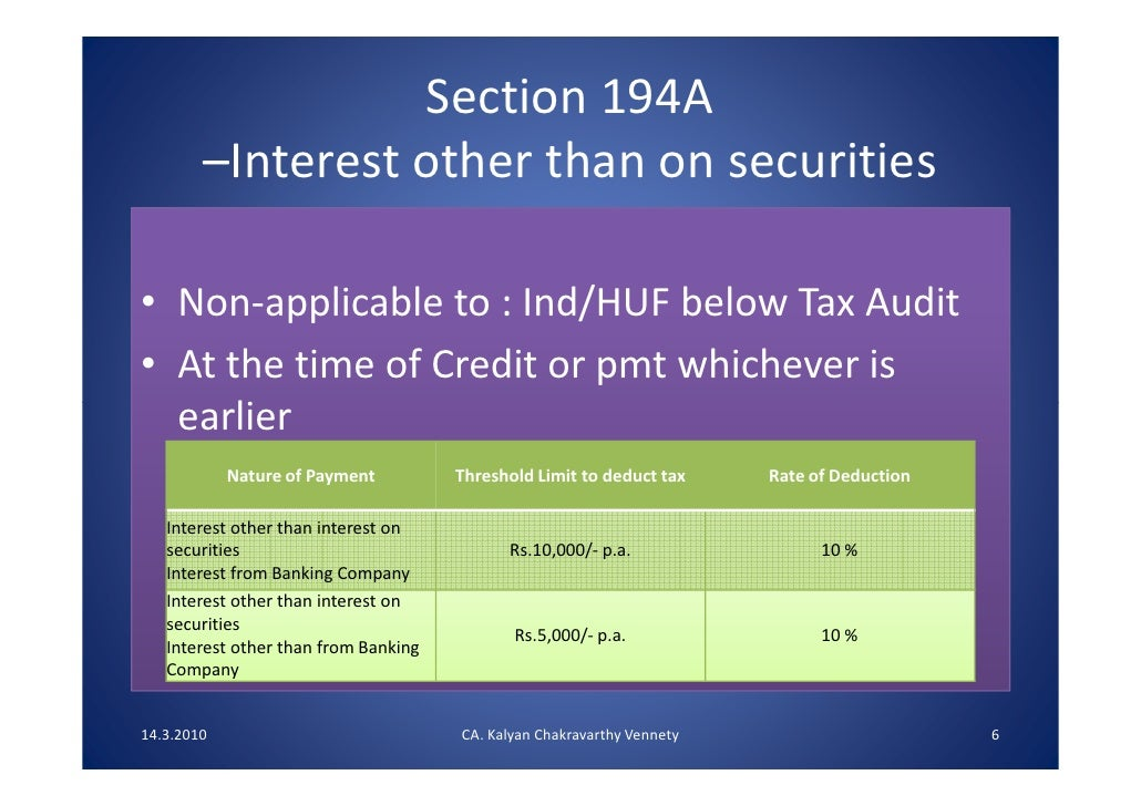 tds due dates Tds returns or quarterly return statements are required to be furnished by the assesses who have deducted tax at source or tds as a tax deductor, you need to file your tds returns before the respective due dates in order to avoid any penalty later on.