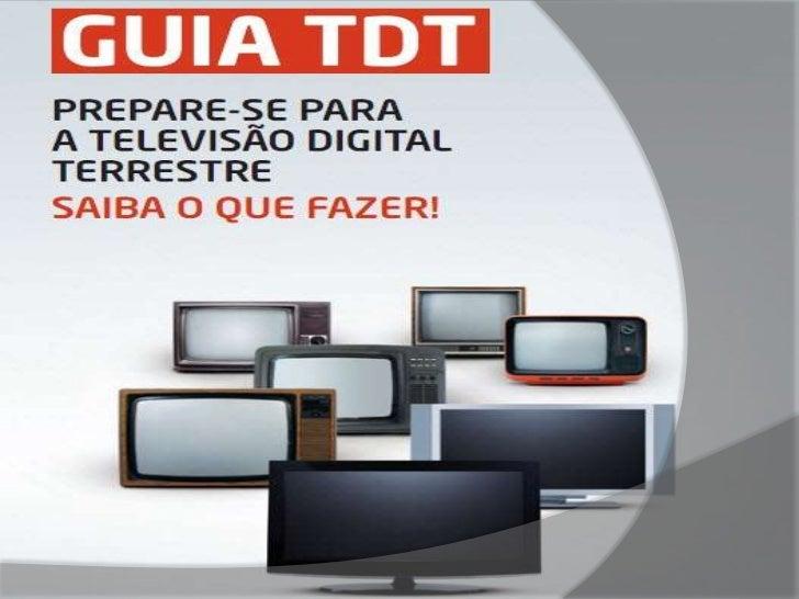Trabalho Realizado por:   - Tiago Almeida nº13      - João Chaves nº8