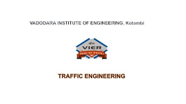 Prepared by: Name : M Faizan Dhrolwala En. No. : 130800106009 Branch : Civil Engineering B.E.-IV, Sem. -VII