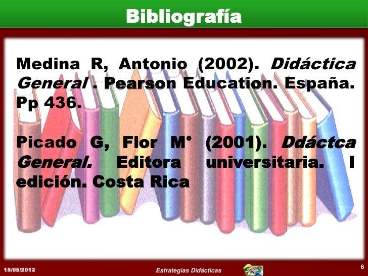 Infografíahttp://sepiensa.org.mx/contenidos/2007/d_estrategias/estrategias1.htmlhttp://www.slideshare.net/estrategiasdidac...