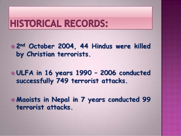 is terrorism a muslim monopoly Muslim stereotypes are perpetuated in every form of the media accompanied by gross misinformation about islam and muslims in fact, such misinformation and false propaganda often leads to discrimination and acts of violence against muslims oxford dictionary describes the word terrorism as: 'the use of violent actions in.