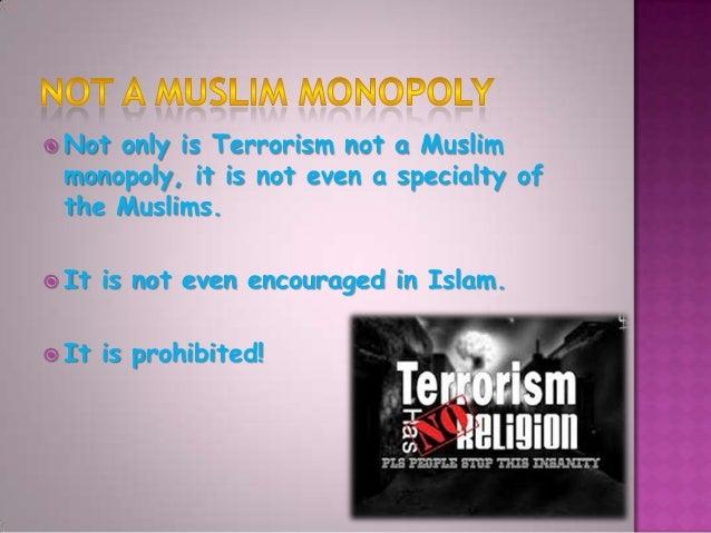 is terrorism a muslim monopoly [zakir naik - is terrorism a muslim monopoly-pdf]pdf 18224 kb dr zakir naik - is terrorism a muslim monopoly 1of4avi 38849 mb dr zakir naik - is terrorism a muslim monopoly 2of4avi 38845 mb.