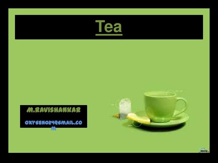 TeaM.RavishankarOxygen024@gmail.co        m