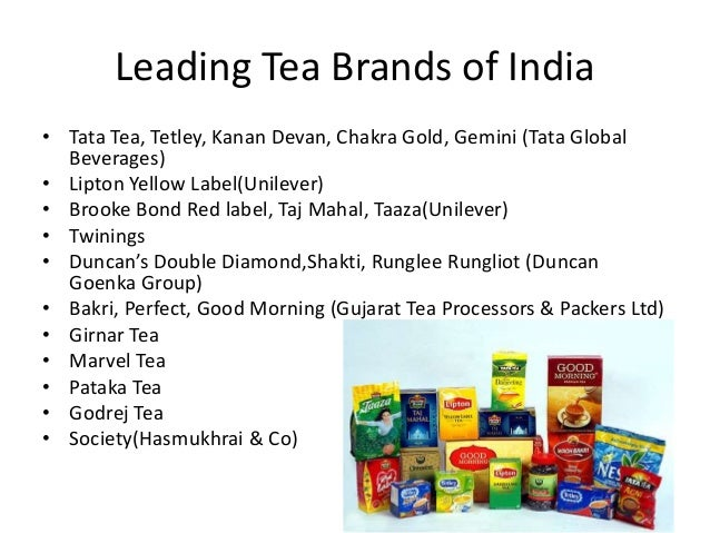 gujarat tea processors and packers limited Please help categorize articles/categories on related topics and add [[category:tea industry in gujarat]]  gujarat tea processors & packers ltd.