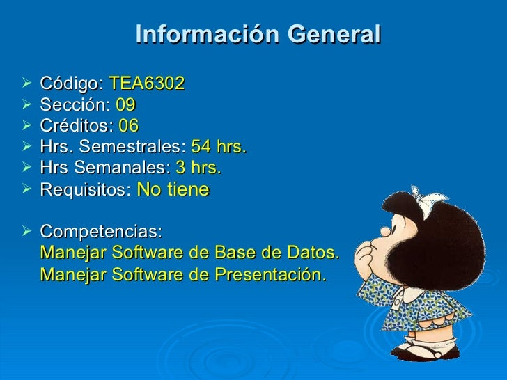 Tea6302 Presentacion Slide 2