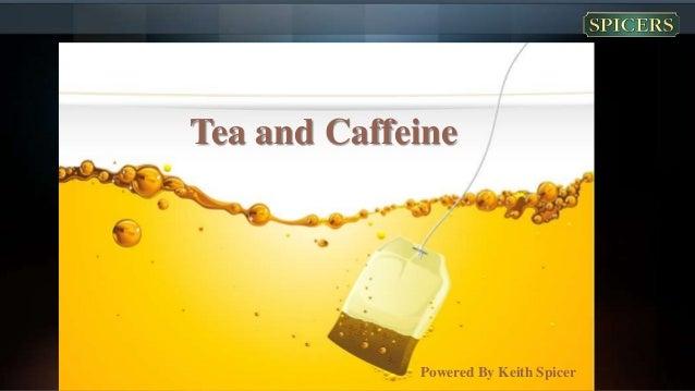 Investigatory project camote tops into tea
