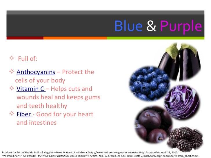 teach children about fruits amp vegetables