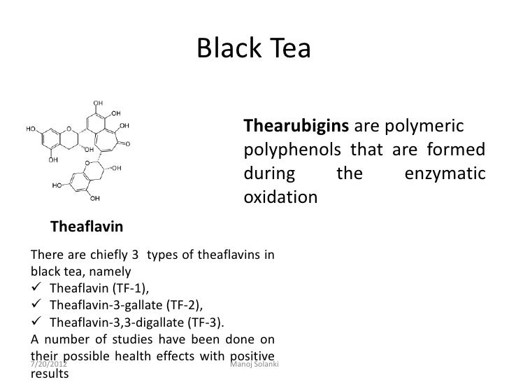 Protein Chemical Formula Tea chemistry
