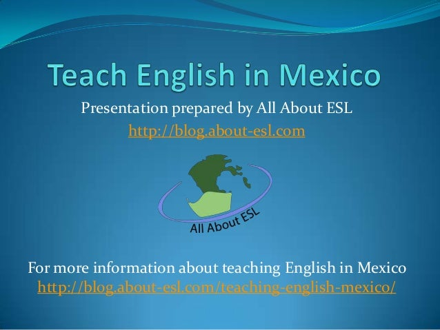 esl teaching methodologies Our english teaching methods are applied by qualified teachers using the communicative method to teach english grammar, speaking and vocabulary.