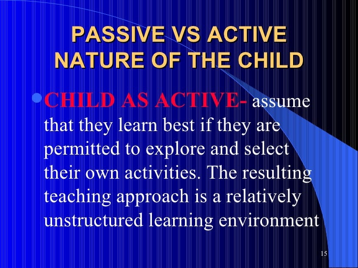 what is the relationship between freedom and discipline in the montessori prepared environment Through every aspect of the prepared environment  much the same way, in a  montessori classroom children have the freedom to choose their work  of the  child, and develops self-discipline, even at a very young age.