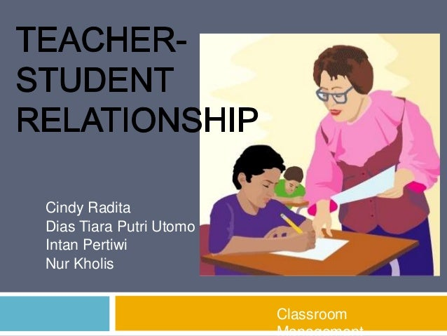 music teacher and student relationship romance