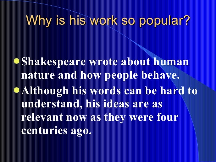 in shakespeare s julius caesar In shakespeare's julius caesar, immediately after the assassination, brutus and cassius make the following metadramatic allusion:  caesar: how many ages hence.