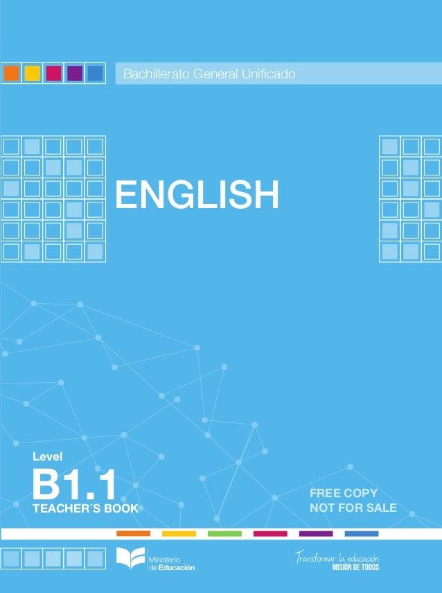 invisible teacher english textbook pdf