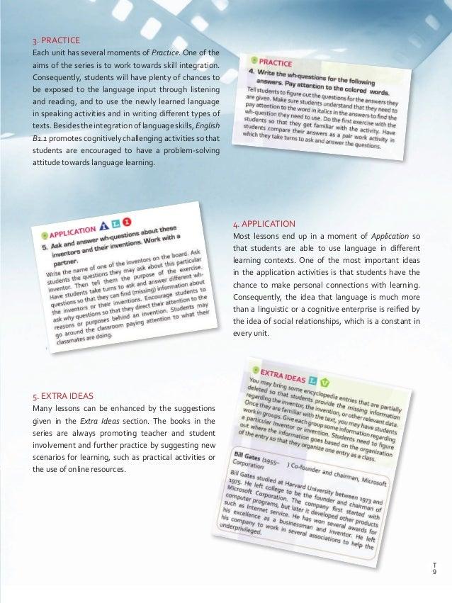 Ang hookup daan websites for teachers