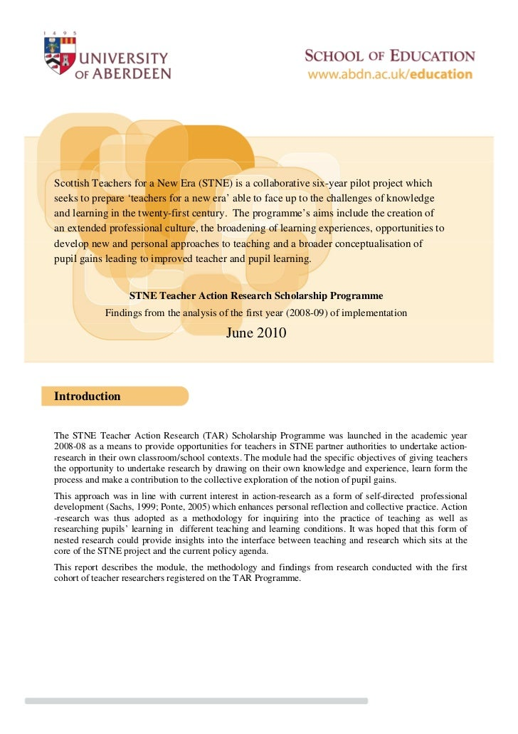 Web english teacher research papers