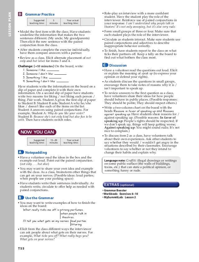topics internet essay year 9 cbse
