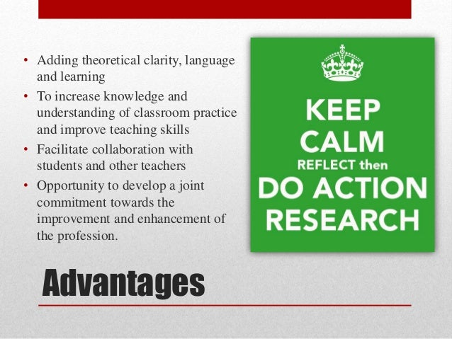 Design Of Classroom Action Research ~ Teacher development stages