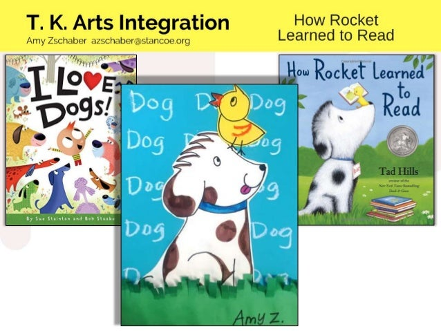 Read I Love Dogs by Sue Stainton https://goo.gl/quZshL