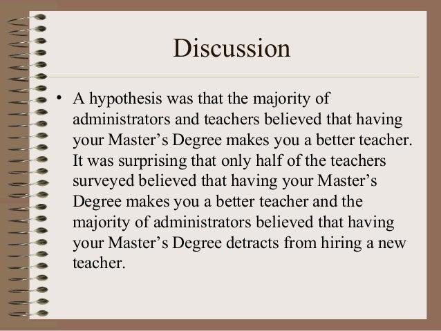 Teacher Quality Power Point 15637730 on High Parent Involvement Better Teacher