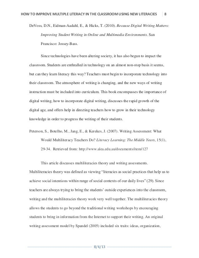 Popular admission essay ghostwriter websites picture 3