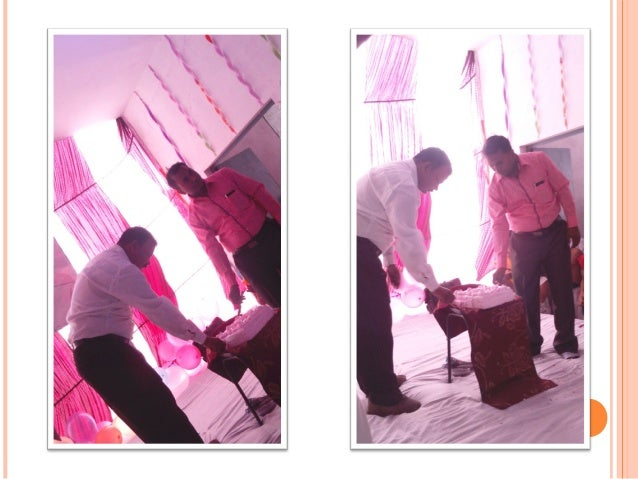  Landline : 05732-230060,  Mb. 09368370796,  Email: mailtoSuniltyagi@dsmoxfordschool.in, oxfordshikarpur@gmail.com  We...