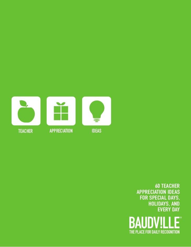 pdf Children and Play: Understanding Children\'s Worlds 2009