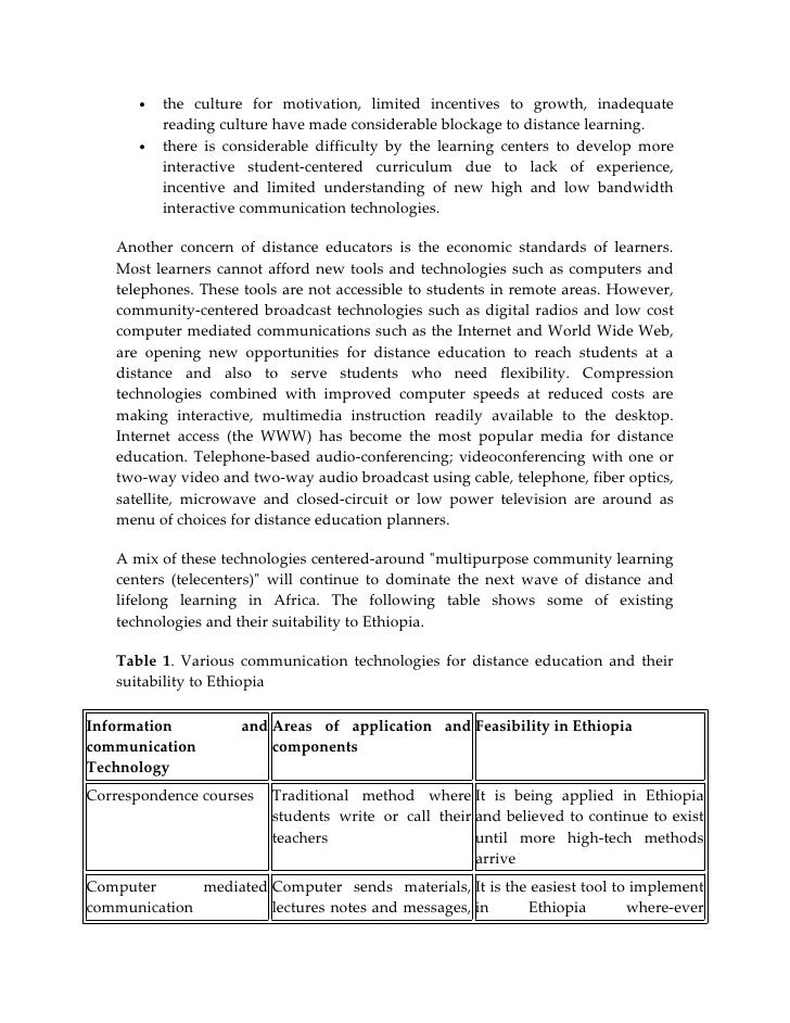 the impact of subject and learner centred education essay Centered approach on teaching argumentative essay-writing based on the learning needs stated in the initial needs analysis questionnaire  based on the general guidelines of the education bureau (edb) since  implementation and impact of a learner-centered approach in.