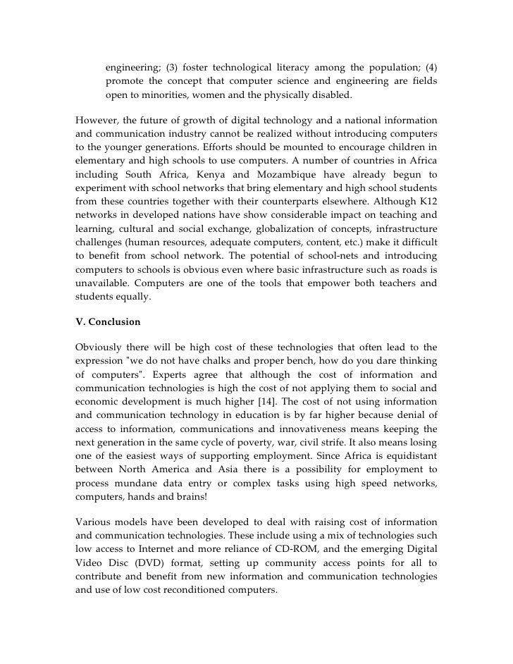 intelligences essay multiple intelligences essay