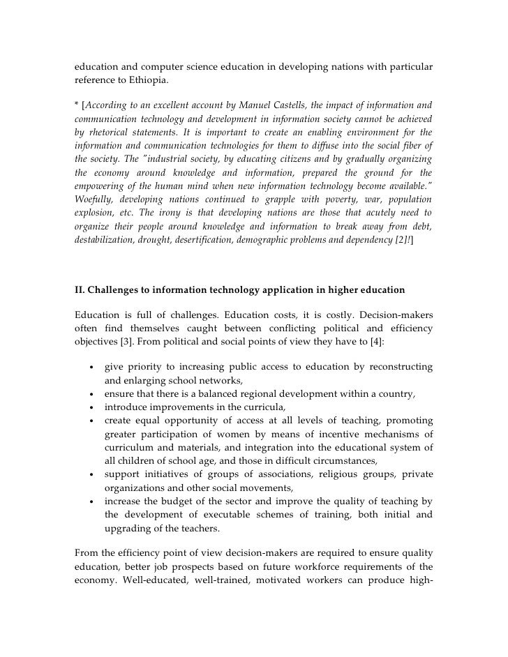 picking essay question blackberry picking essay question