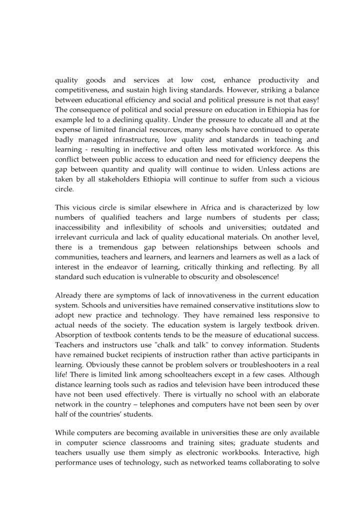 psychology reflection paper Psychology theories & self reflection 2594 words | 11 pages introduction psychology is the scientific study of behaviour and mental processes it is a broad discipline which seeks to analyze the human mind and study why people behave, think, and feel the way they do.