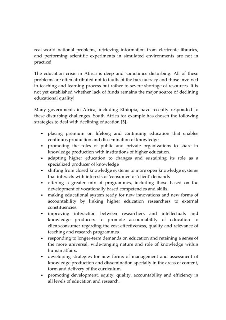 challenges faced by academic libraries pdf
