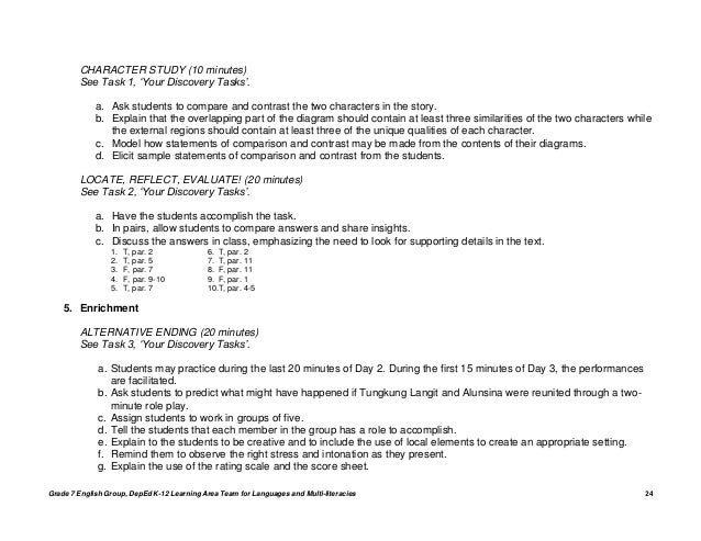 English grade 10 lm unit 3(1).