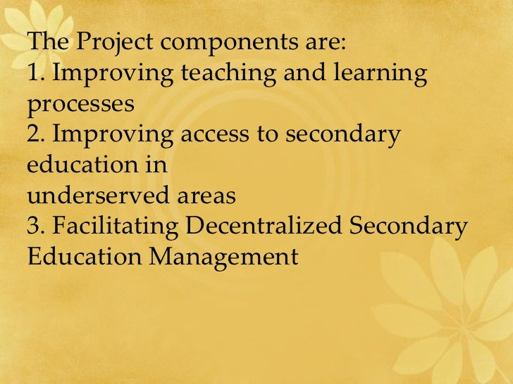 proded in basic education Timeline of philippine education by ss o established integrated system of education proded was launched basic education, tesda.