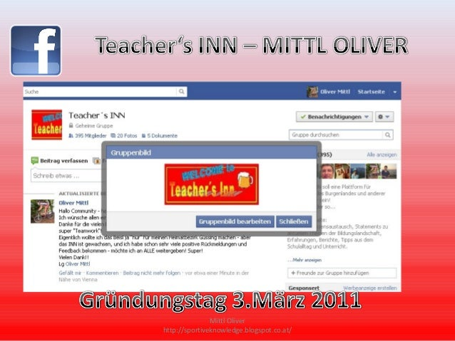 Mittl Oliverhttp://sportiveknowledge.blogspot.co.at/