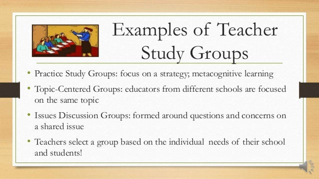 Benefits of Group Work | The Teaching Center