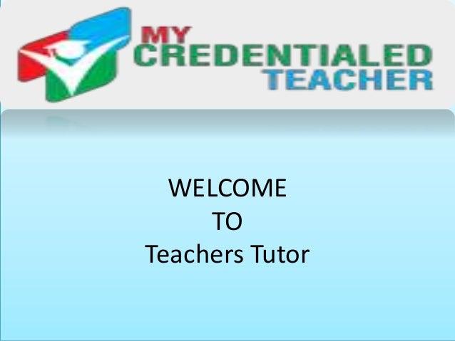 Online Teaching | Math online tutoring jobs | Home Work help website