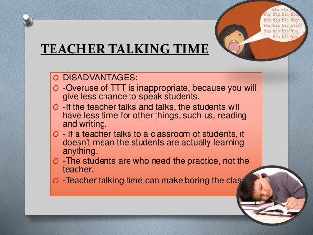 advantages and disadvantages of teaching students in their primary language Analyzing advantages and disadvantages pc unique is that it teaches literacy for spanish speakers in their native language, so students can use it as a step forward in their quest to learn a primary goal in teaching literacy is for students to engage in meaningful and purposeful.