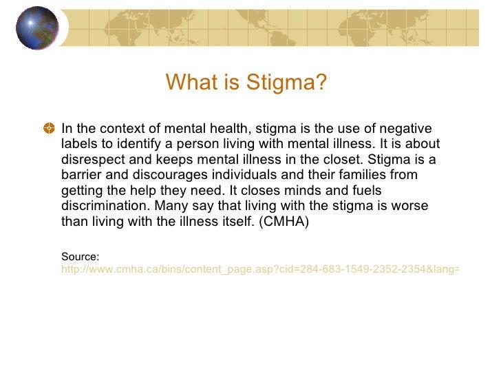 School Mental Health Teacher Training