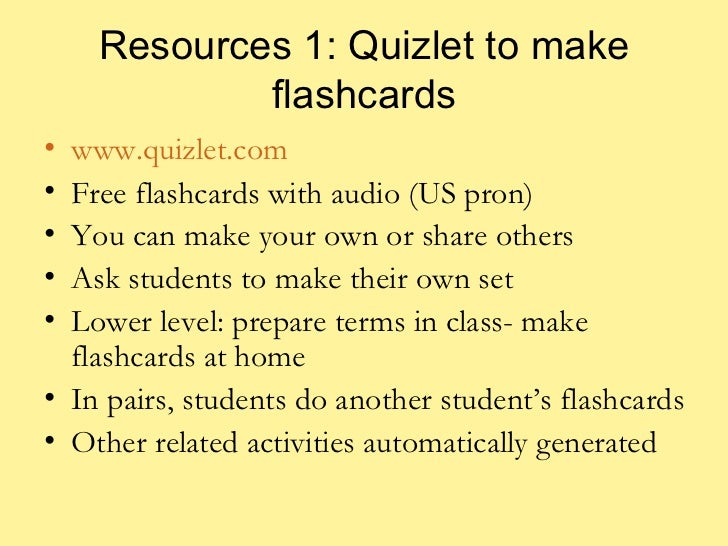 EKG Vocab Flashcards Quizlet Medicine Anatomy organs